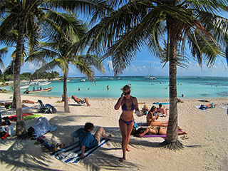 mexico-akumal-playa-402.jpg