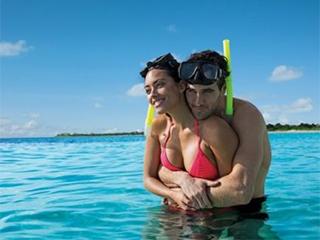 mexico-akumal-snorkeling-403.jpg