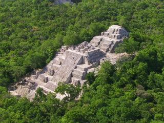 Promociones Turisticas a Chiapas desde México