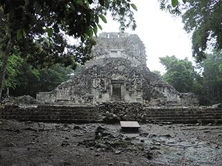 mexico-campeche-ceremonial-calakmul-495.jpg