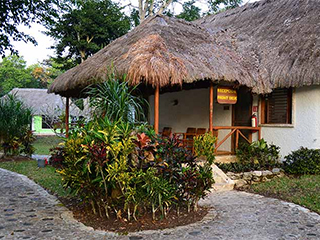mexico-campeche-chicanna-ecovillage-resort-485.jpg