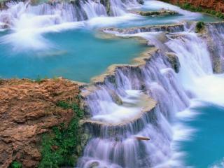 mexico-chiapas-agua-azul-11.jpg