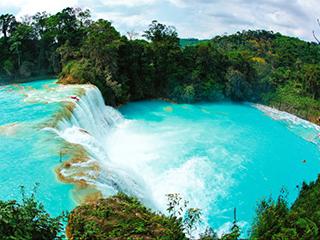 mexico-chiapas-agua-azul-94.jpg