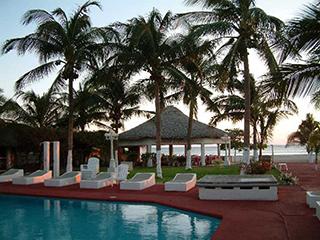 mexico-chiapas-areas-de-puerto-arista-481.jpg