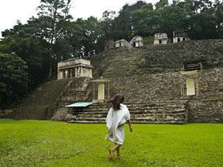 mexico-chiapas-bonampak-100.jpg