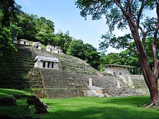 mexico-chiapas-bonampak-82.jpg