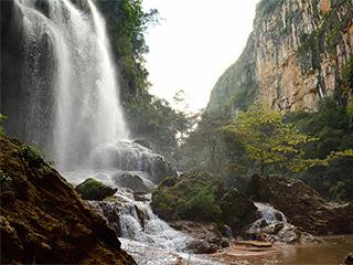 mexico-chiapas-cascada-aguacero-49.jpg