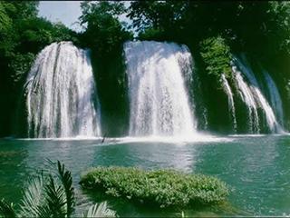 mexico-chiapas-cascada-de-roberto-barrios-101.jpg