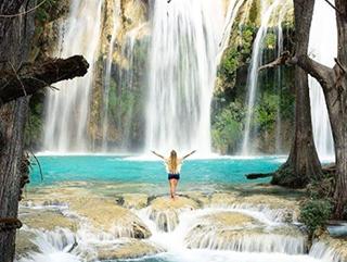 Itinerarios de Viaje por Chiapas Economicos