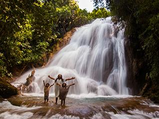 mexico-chiapas-cascadas-de-las-golondrinas-456.jpg