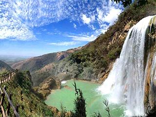 mexico-chiapas-cascadas-del-chiflon-52.jpg