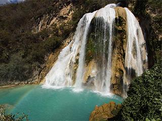 mexico-chiapas-cascadas-el-chiflon-14.jpg