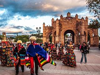 mexico-chiapas-chiapa-de-corzo-26.jpg