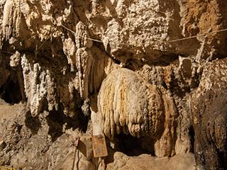 mexico-chiapas-cueva-del-mamut-106.jpg