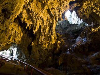 mexico-chiapas-grutas-de-rancho-nuevo-23.jpg