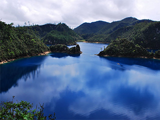 Mejores Tours por Chiapas en Español