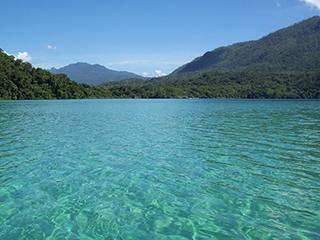 mexico-chiapas-miramar-desde-el-agua-433.jpg