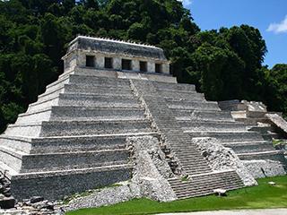 mexico-chiapas-palenque-127.jpg