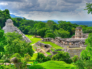 mexico-chiapas-palenque-27.jpg