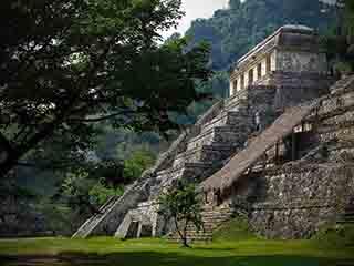 mexico-chiapas-palenque-86.jpg