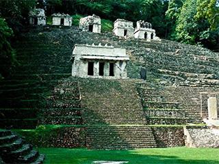 mexico-chiapas-ruinas-de-bonampak-20.jpg