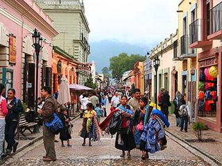 mexico-chiapas-san-cristobal-de-las-casas-131.jpg
