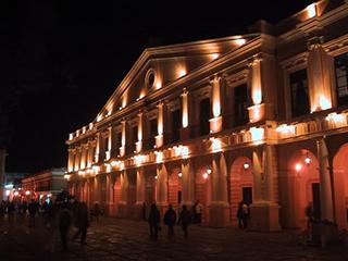 mexico-chiapas-san-cristobal-de-las-casas-132.jpg