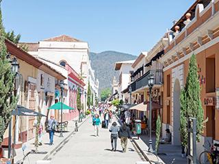 mexico-chiapas-san-cristobal-de-las-casas-134.jpg