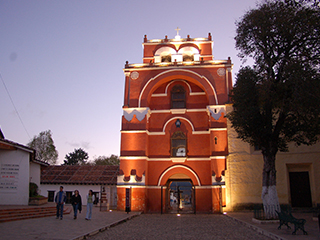 mexico-chiapas-san-cristobal-de-las-casas-135.jpg