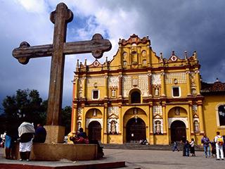 mexico-chiapas-san-cristobal-de-las-casas-84.jpg