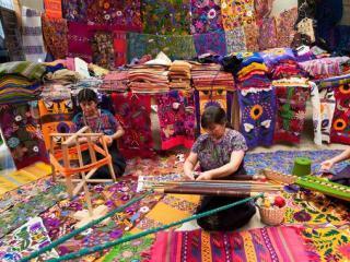mexico-chiapas-san-cristobal-mercado-10.jpg
