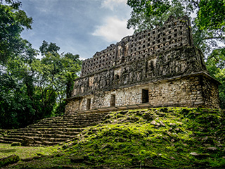 mexico-chiapas-yaxchilan-19.jpg