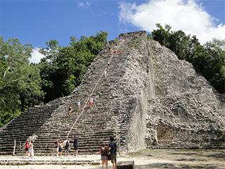 mexico-coba-piramide-de-coba-398.jpg