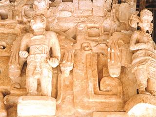 mexico-ek-balam-ruinas-mayas-151.jpg