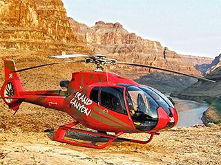 mexico-gran-canon-helicoptero-90.jpg