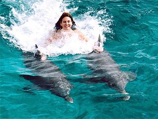 mexico-isla-mujeres-nado-con-delfines-59.jpg