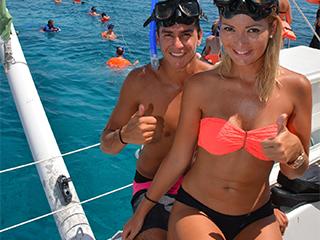 mexico-isla-mujeres-tour-en-barco-60.jpg