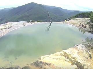 mexico-oaxaca-hierve-el-agua-209.jpg