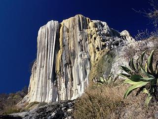 mexico-oaxaca-hierve-el-agua-323.jpg