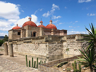 mexico-oaxaca-mitla-194.jpg