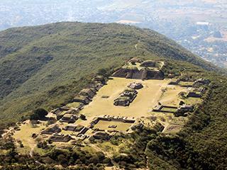 mexico-oaxaca-monte-alban-332.jpg