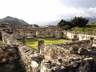 mexico-oaxaca-yagul-196.jpg