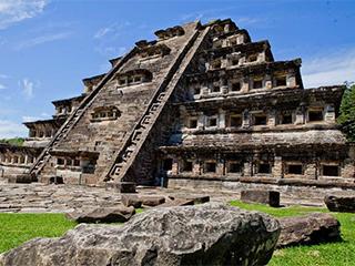 excursiones a Oaxaca desde Colombia