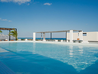 mexico-playa-del-carmen-la-playa-condo-590.jpg