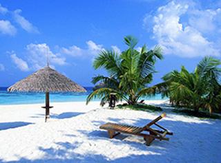 mexico-playa-del-carmen-playa-589.jpg