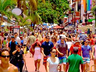 mexico-playa-del-carmen-ta-avenida-588.jpg