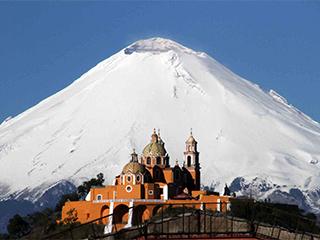 mexico-puebla-cholula-142.jpg