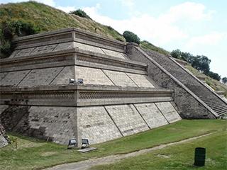 mexico-puebla-piramide-de-cholula-143.jpg
