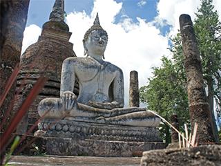 mexico-sukhothai-el-parque-historico-72.jpg