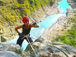 mexico-tamul-rappelling-211.jpg